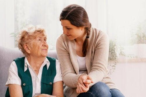 Diabetes tipo 3, una nueva visión sobre el Alzheimer