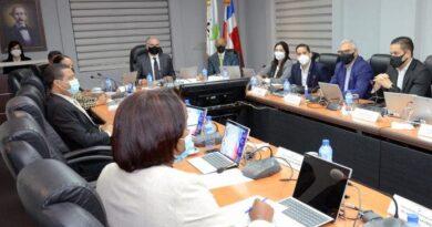 CNSS autoriza afiliación al SeNaSa de trabajadores suspendidos queno estánen Fase I Extendido