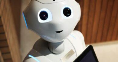 Inteligencia artificial y terapia génica: grandes aliadas en la medicina del futuro