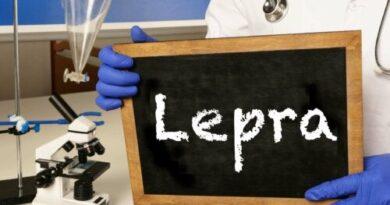 Día Mundial contra la Lepra: ¿qué debes saber de esta enfermedad?