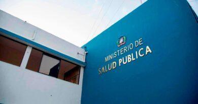 República Dominicana amanece este 28 de febrero sin ministro o ministra de Salud Pública