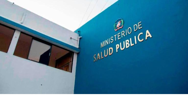 Salud Pública suspende licitación para vacunación y recalculará cantidades necesarias jeringuillas