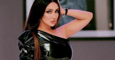 Samia Al-Trabelsi admite haber trabajado con el cirujano plástico más senior durante 6 años sin un título médico
