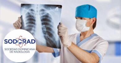 Sociedad Radiología llama a miembros actualizar sus expedientes