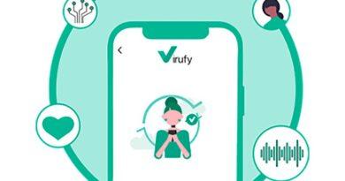 Virufy, la app para detectar COVID-19 desde el celular con solo toser