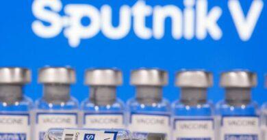 El presidente de la DRK de Berlín, Czaja, aboga por la vacuna rusa Sputnik