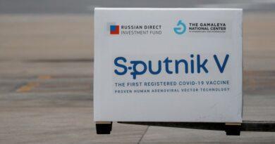 Por qué es clave que se avance hacia la Sputnik Light, la vacuna rusa contra el COVID-19 de una sola dosis