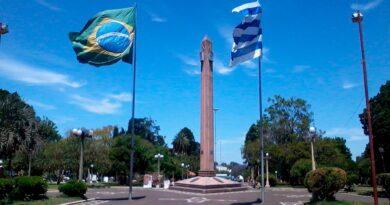 Uruguay confirmó la presencia de la cepa brasileña en siete departamentos del país