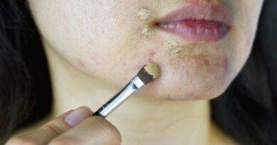 Recomendaciones para evitar inconvenientes con el maquillaje