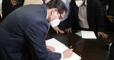 ATENCIÓN: Médicos reclaman ARS eleven honorarios de procedimientos
