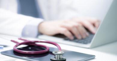Sociedad de Epidemiología Hospitalaria realizará curso sobre limpieza y desinfección