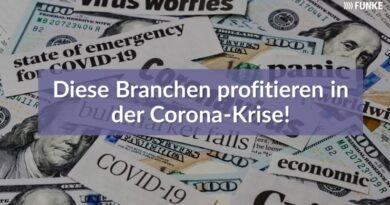 Corona en NRW: Laschet anuncia resoluciones en medio de la noche - QUE todo será prohibido nuevamente - y no eso