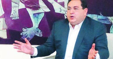 SNS informa 45 hospitales estarán listos en agosto