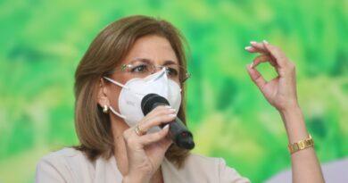 Gabinete de Salud anunciará esta tarde nuevas medidas sobre Covid