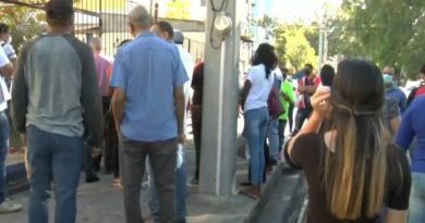 República Dominicana registra 8 nuevos decesos por Covid-19