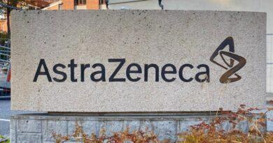 Las acciones de AstraZeneca terminan de cotizar con más firmeza: AstraZeneca y las autoridades británicas enfatizan la seguridad de la vacuna corona - Alemania suspende las vacunas como medida de precaución