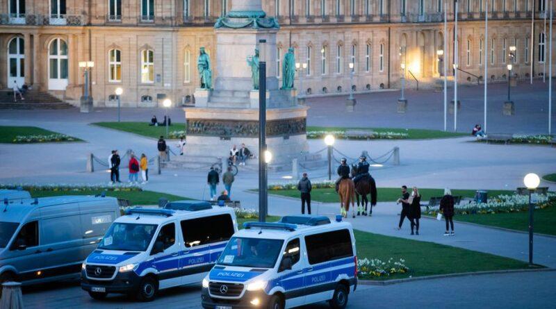 Ley alemana de protección contra infecciones ¿Qué cambiará con el freno de emergencia federal?