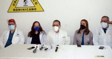 Paro anunciado por Colegio Médico de Santiago contra ARS obliga pacientes pagar en efectivo