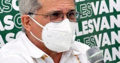 Médicos paralizarán servicios a ARS en SFM, LV y Puerto Plata