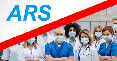 Médicos anuncian acciones contra ARS este martes