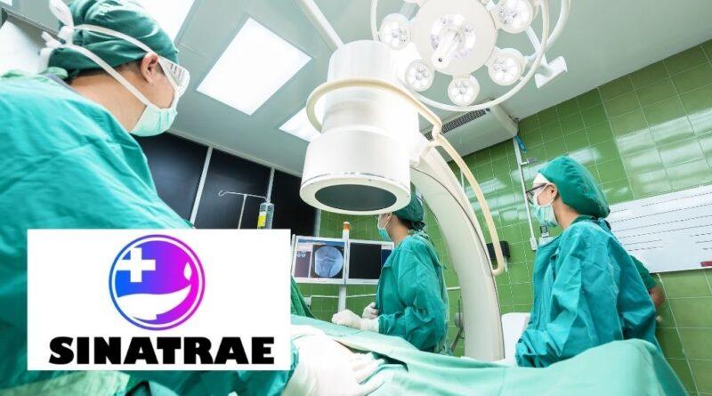 Denuncian Dirección Nacional Enfermería desata caos en Red Pública