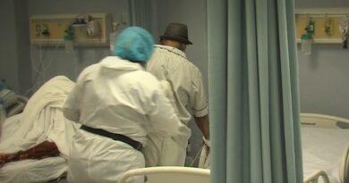 RD registra seis decesos por Covid y reporta 531 nuevas infecciones