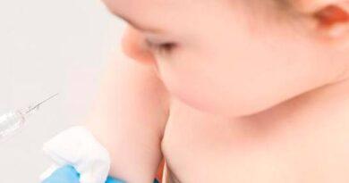 Difteria: una enfermedad prevenible a través de la vacunación