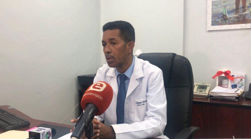 Siguen aumentando muertes de niños a causa de la difteria