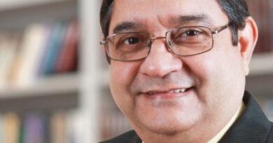 Eligen al Dr. Frank Espino, Presidente Sociedad Dominicana de Médicos Escritores (SODOMES)