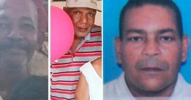 Mueren siete amigos tras consumir alcohol adulterado en Cancino
