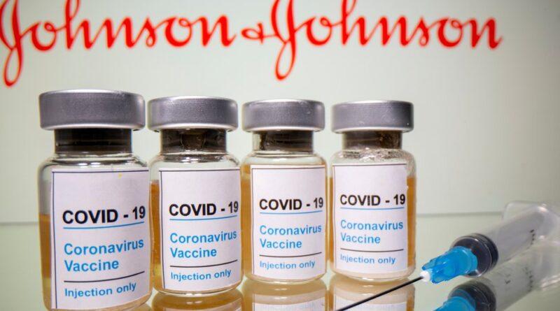 Anthony Fauci estimó que la vacunación con la fórmula de Johnson & Johnson se retomará en los próximos días en EEUU