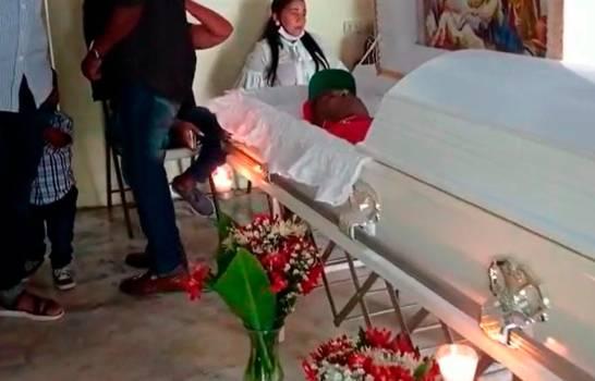 República Dominicana registra casi 100 muertos por alcohol adulterado