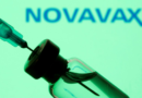 Inician ensayo el cruce del ensayo clínico de la vacuna Covid-19