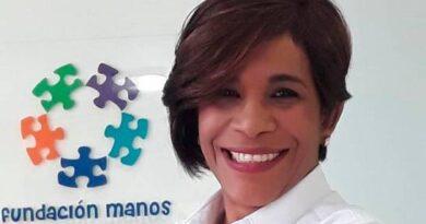 Dale color a tu vida con la caminata virtual de la Fundación Manos Unidas por Autismo