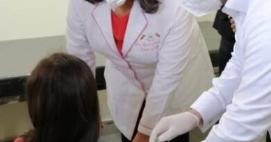 Promese/Cal vacuna contra el Papiloma