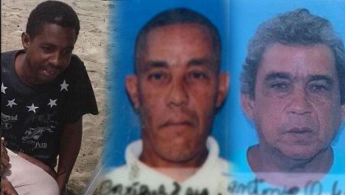 """Ron """"Don Pablo"""" mata tres personas en San Francisco de Macorís"""