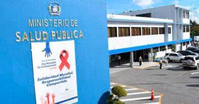 Intervienen municipio de Yamasá ante casos de difteria