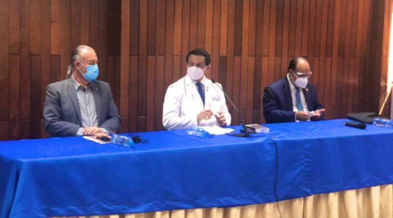 Siguen aumentando los casos de difteria; las autoridades registran 19 y diez defunciones