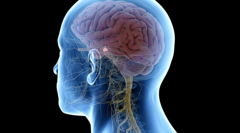 ¿Qué es un astrocitoma y cómo se puede tratar?