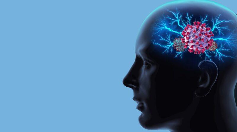 Cuáles son las posibles consecuencias psiquiátricas y neurológicas detrás del COVID-19
