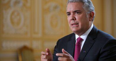 Gobierno anuncia nuevas medidas y restricciones en Colombia: comienzan a regir a las cero horas de este lunes