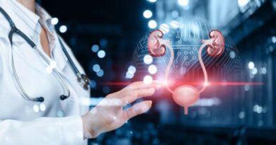El rol del oncólogo en los cánceres urológicos