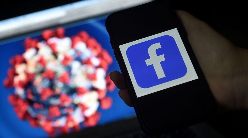 ATENCION: Facebook da marcha atrás: ahora no prohibirá posteos sobre el origen humano del coronavirus