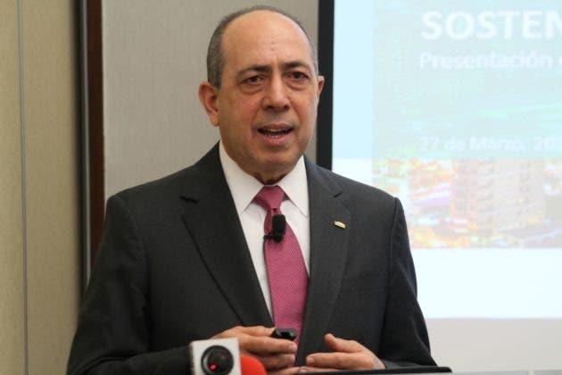 ADARS urge al CNSS convocar diálogo con el Colegio Médico para evitar paros