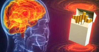 Los fumadores tienen mayor riesgo de aneurisma cerebral, según un estudio