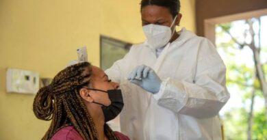 Por falta de cobertura, pacientes dejan de realizarse pruebas COVID-19