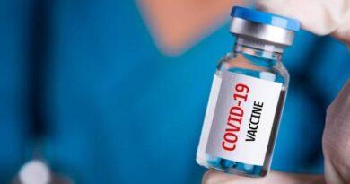 Vacunas anticovid: 20 respuestas a las dudas más frecuentes