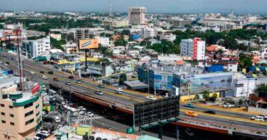 Sugieren limitar actividad comercial en el Gran Santo Domingo por el COVID-19