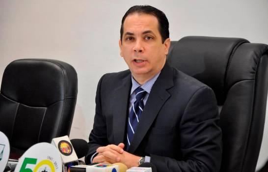 """Empresarios de Santiago creen """"impostergable"""" modificación ley de seguridad social"""