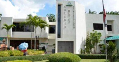 Asociación pide al CMD dejar sin efecto paro a afiliados de Mapfre